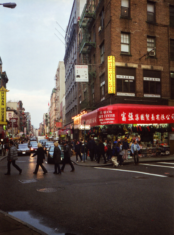 NYC-1999-007.jpg