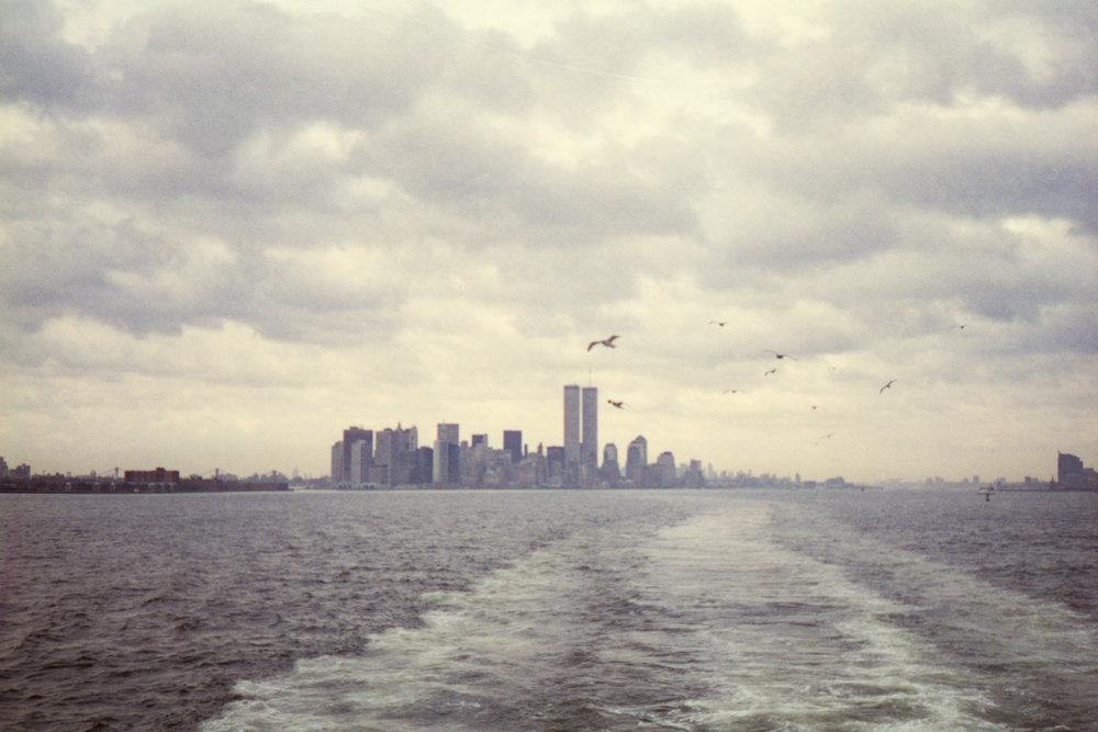 NYC-1999-010.jpg