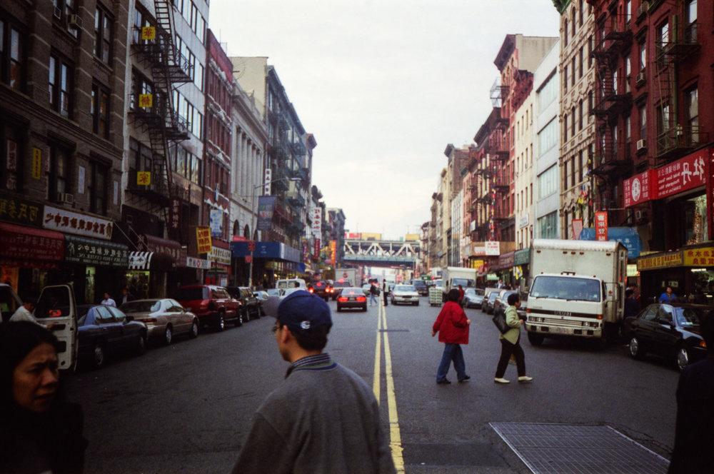 NYC-1999-011.jpg