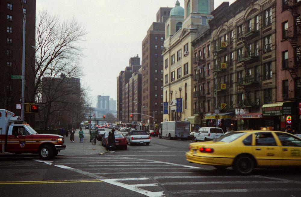NYC-1999-013.jpg