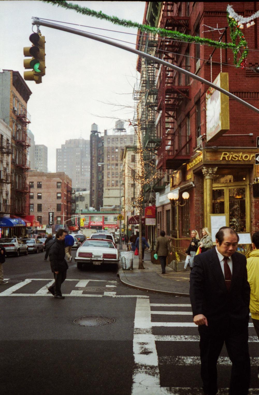 NYC-1999-022.jpg