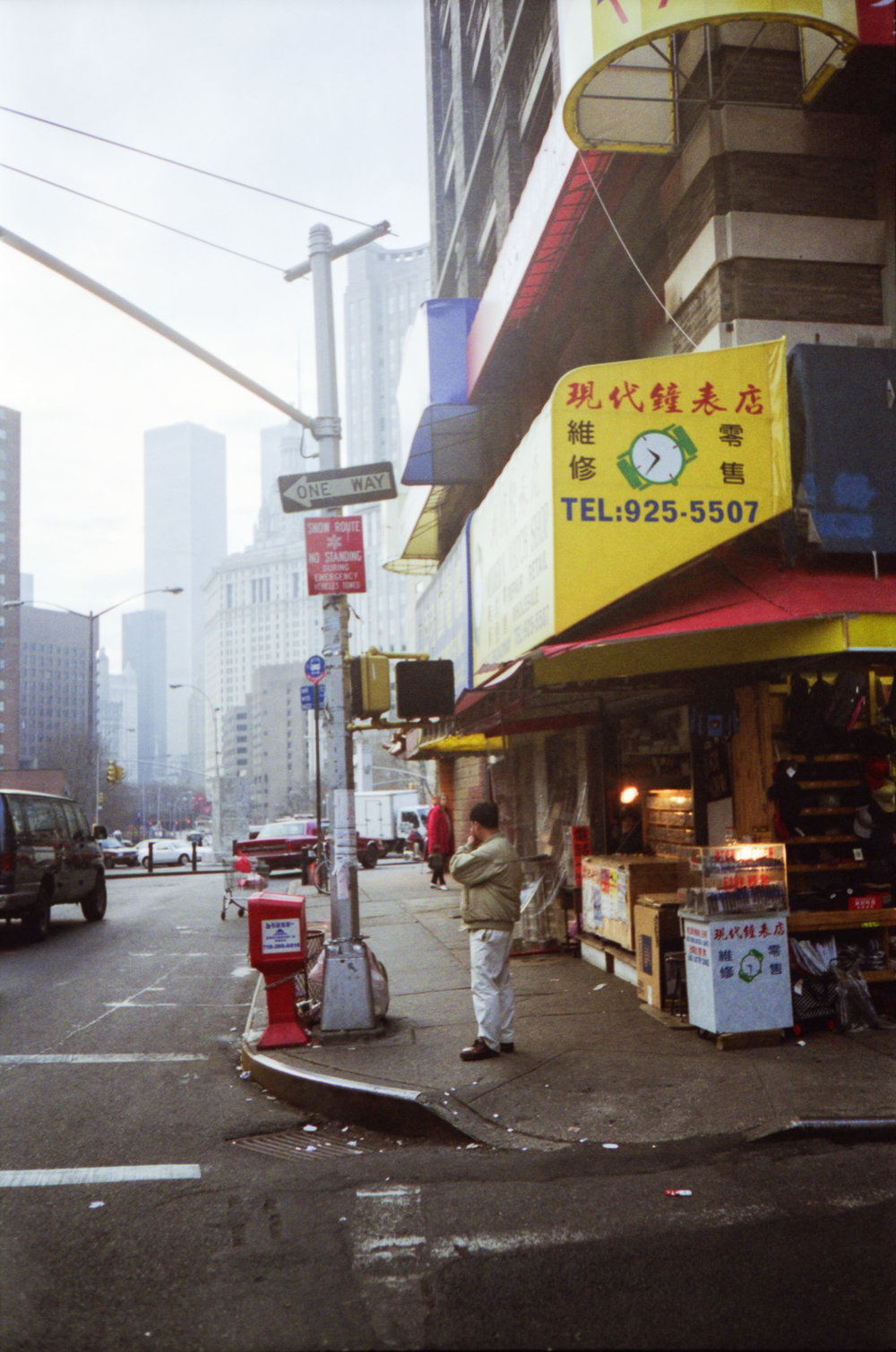 NYC-1999-028.jpg