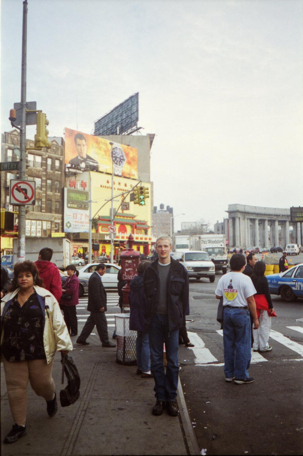 NYC-1999-026.jpg