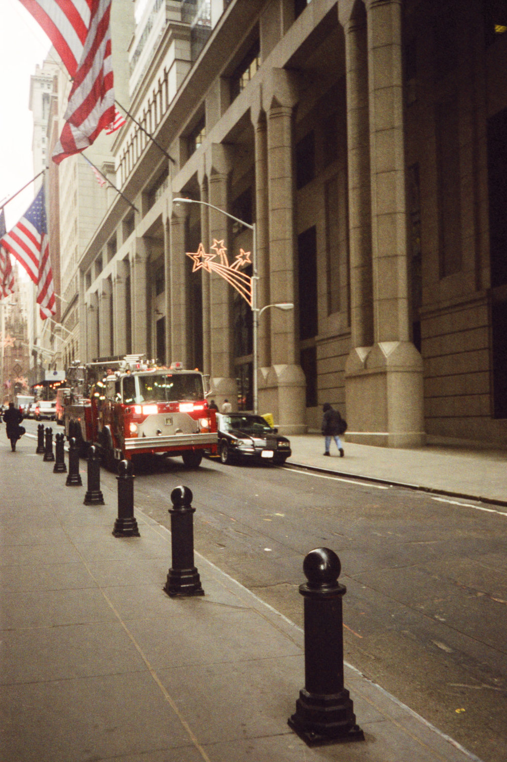 NYC-1999-035.jpg