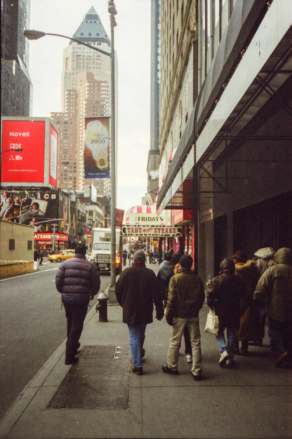 NYC-1999-041.jpg
