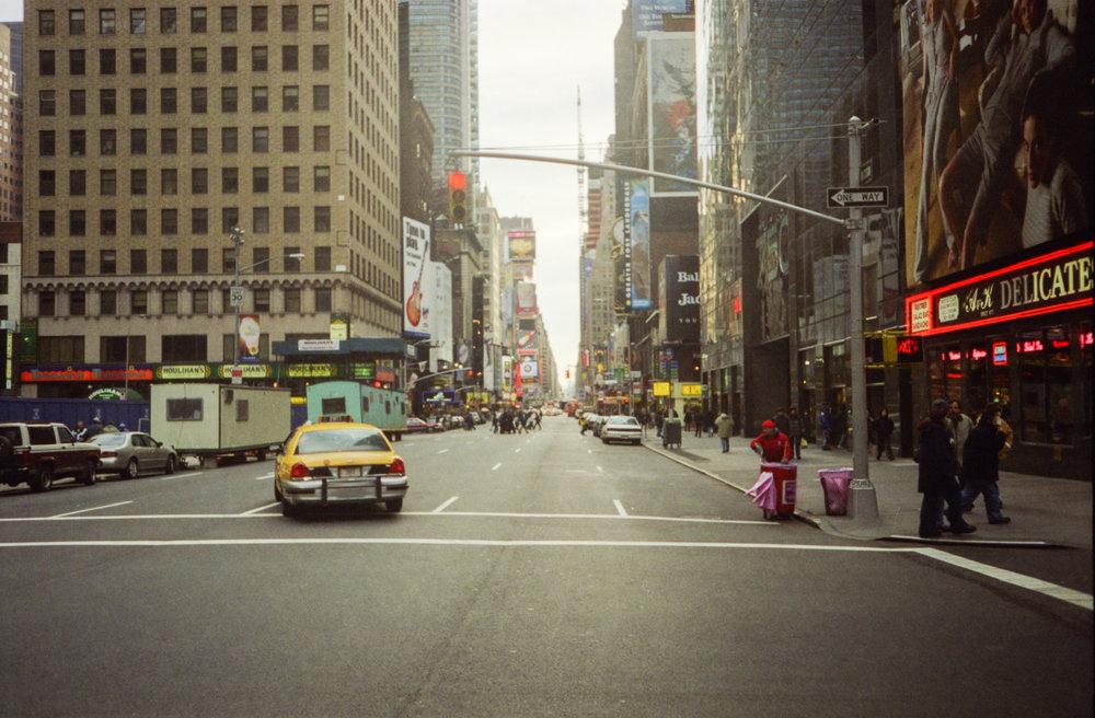 NYC-1999-042.jpg
