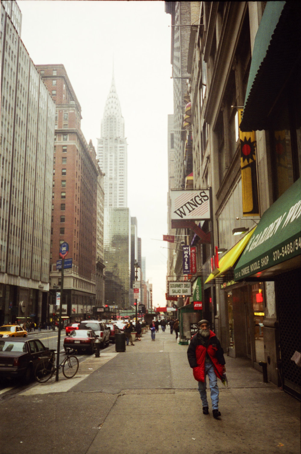 NYC-1999-045.jpg