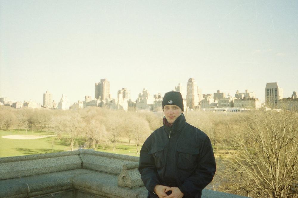 NYC-1999-054.jpg
