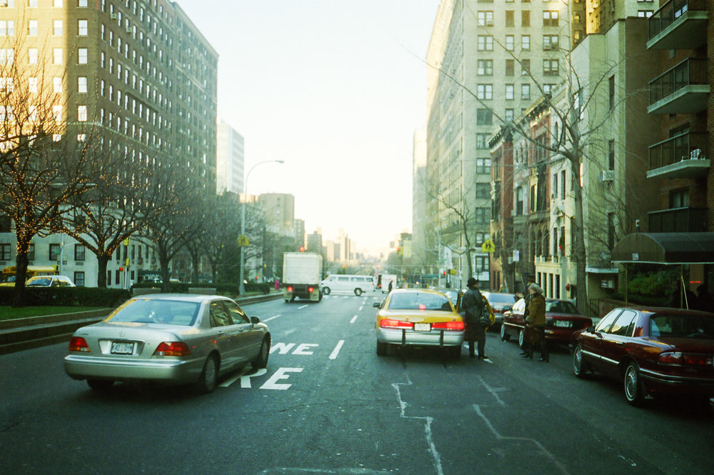 NYC-1999-058.jpg