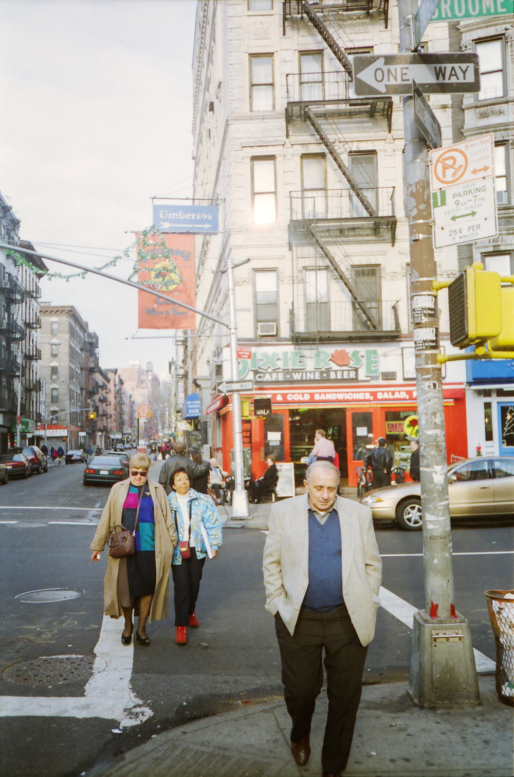 NYC-1999-061.jpg