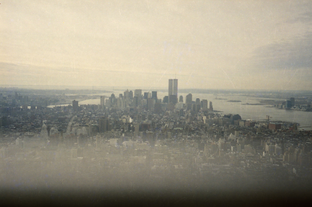 NYC-1999-075.jpg
