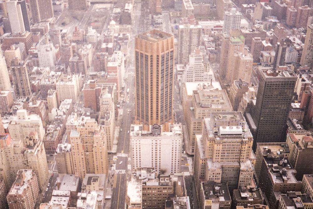 NYC-1999-077.jpg