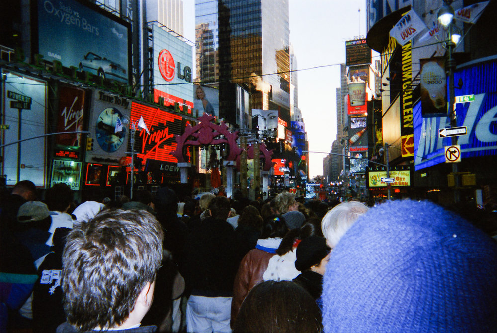NYC-1999-078.jpg