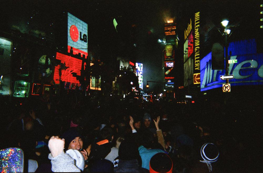 NYC-1999-080.jpg