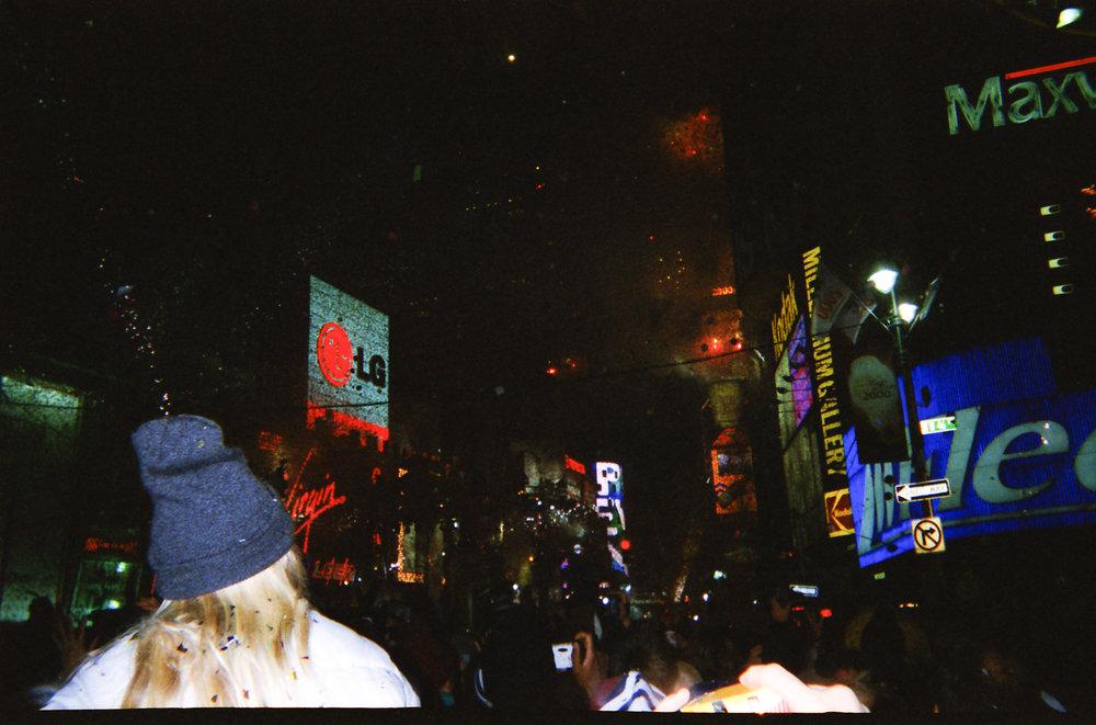 NYC-1999-086.jpg