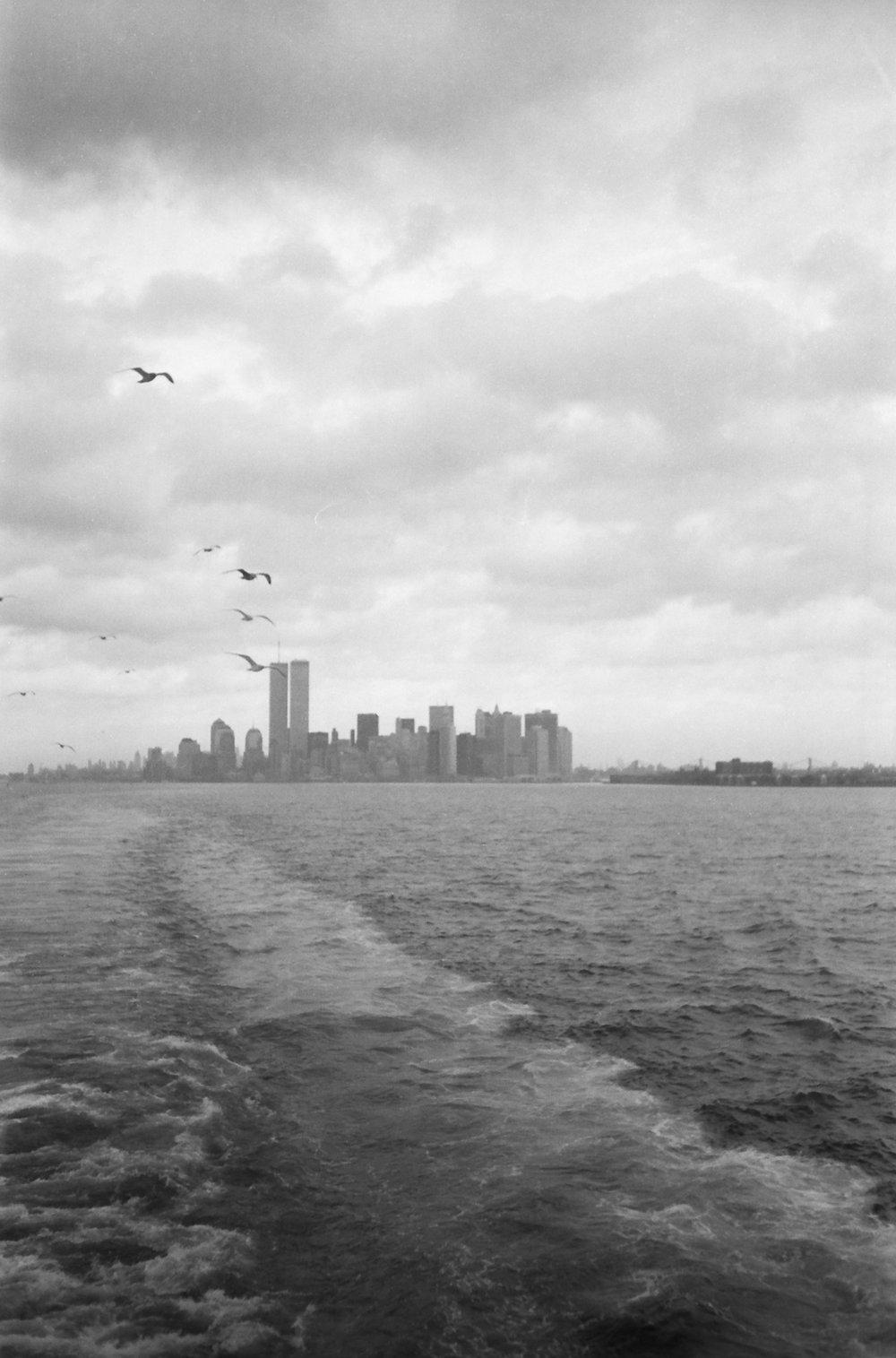 NYC-1999-095.jpg