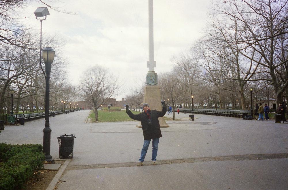 NYC-1999-105.jpg
