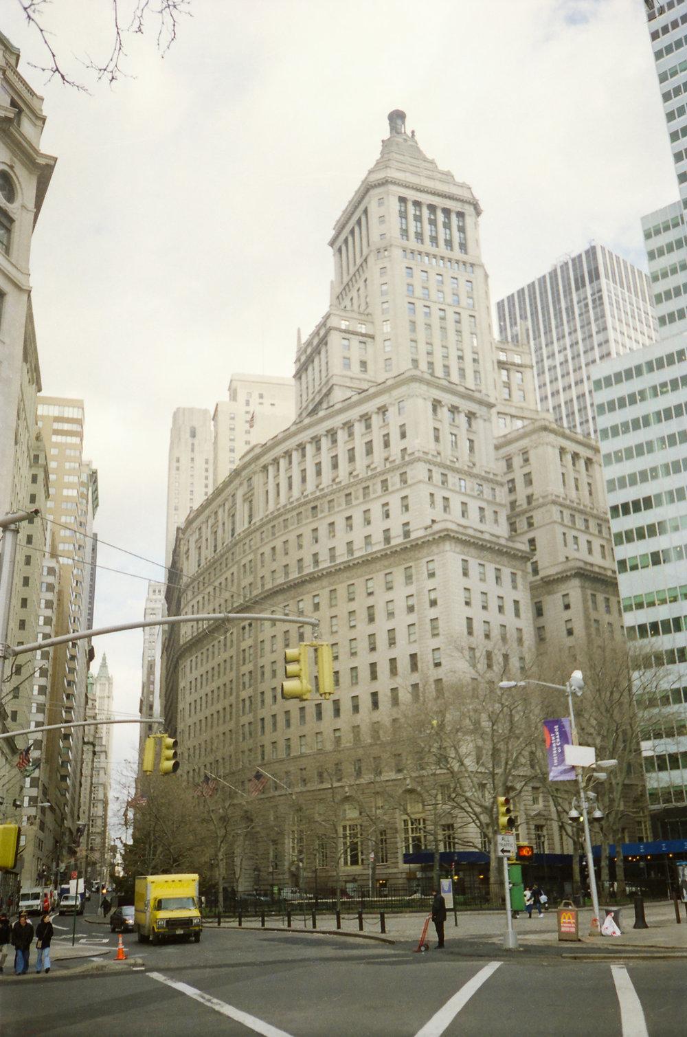 NYC-1999-106.jpg
