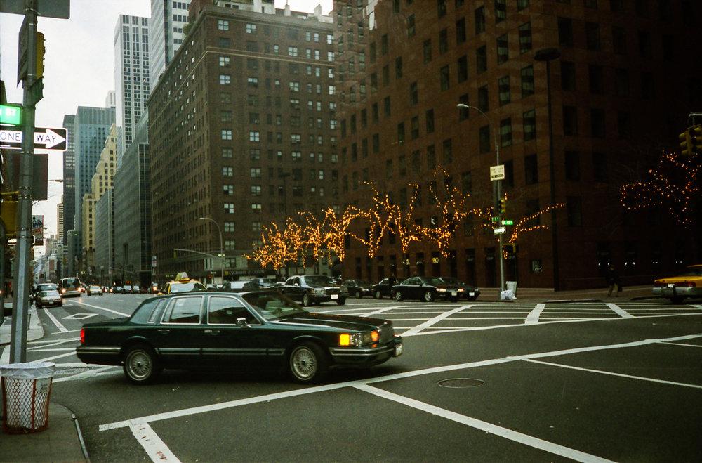 NYC-1999-108.jpg