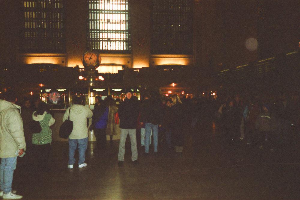 NYC-1999-110.jpg