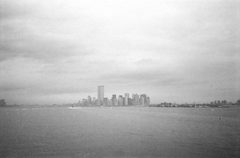 NYC-1999-111.jpg