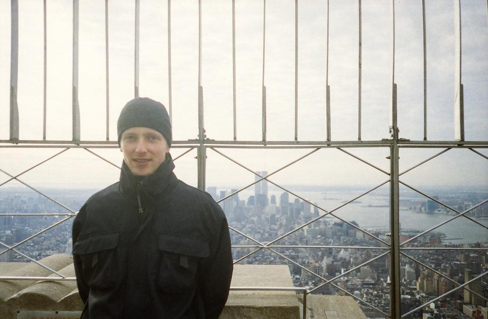 NYC-1999-114.jpg