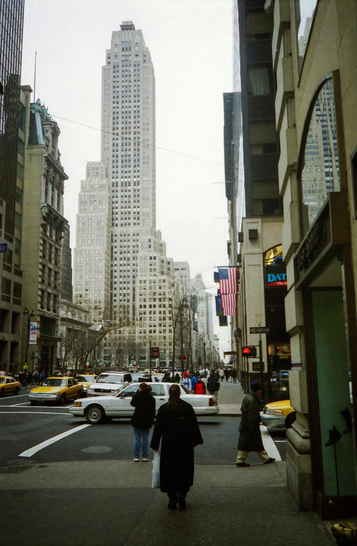NYC-1999-116.jpg