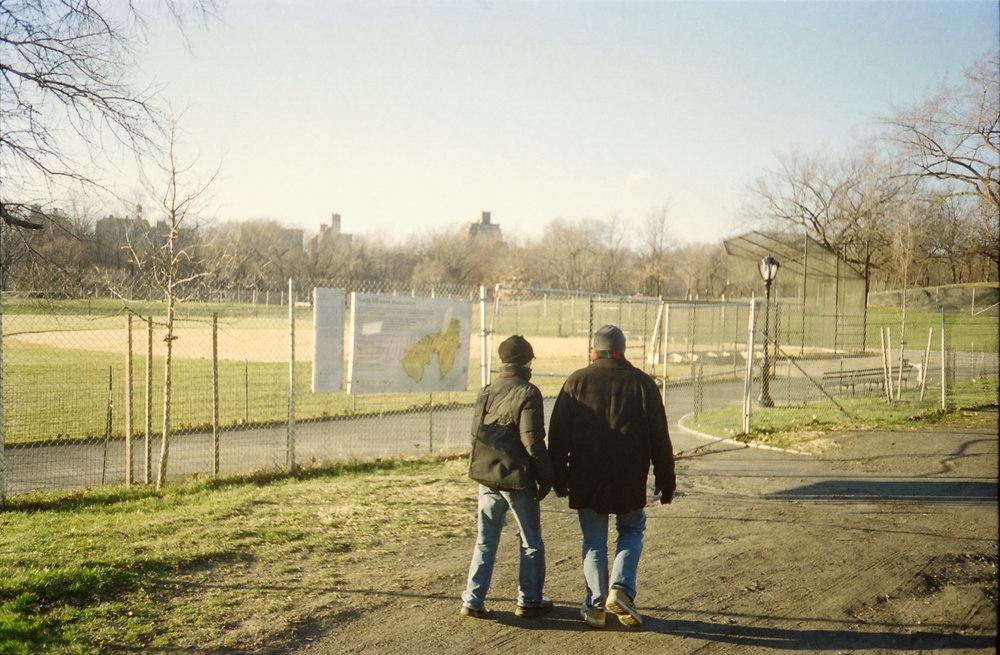 NYC-1999-119.jpg
