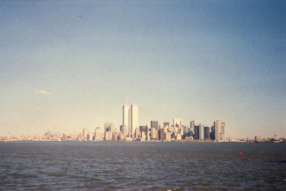 NYC-1999-123.jpg