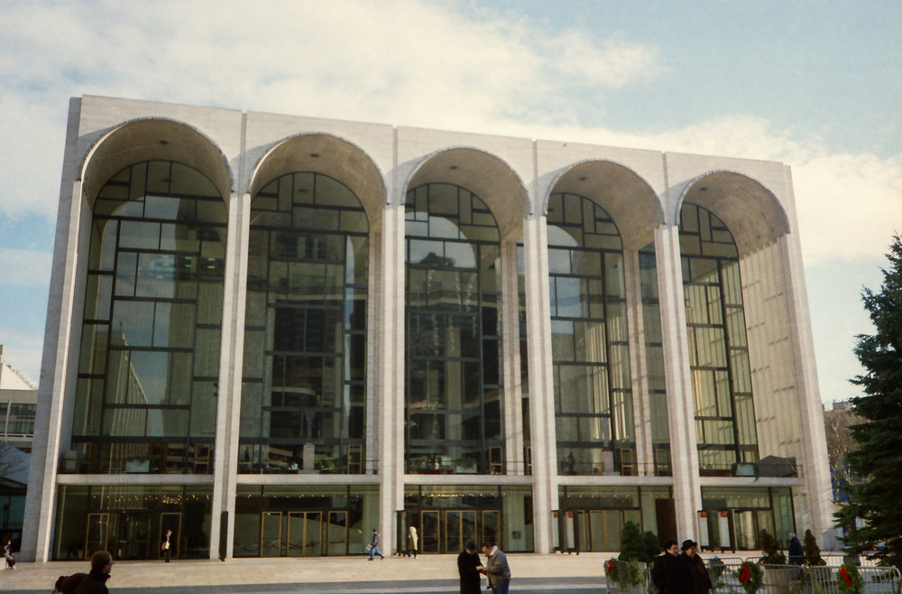NYC-1999-128.jpg