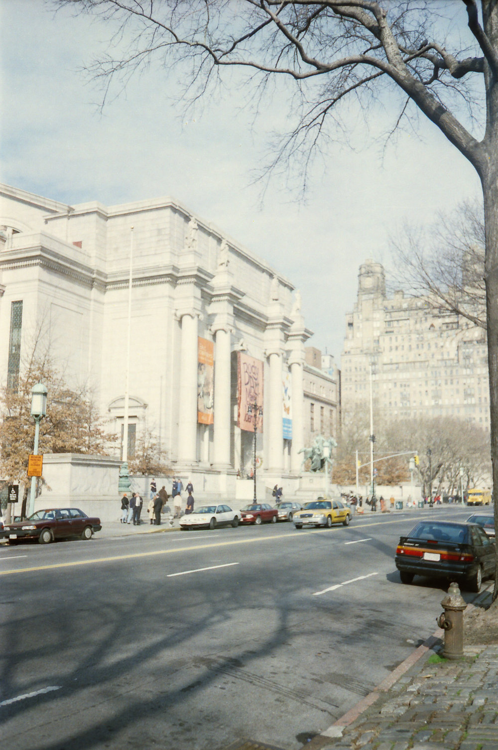 NYC-1999-137.jpg