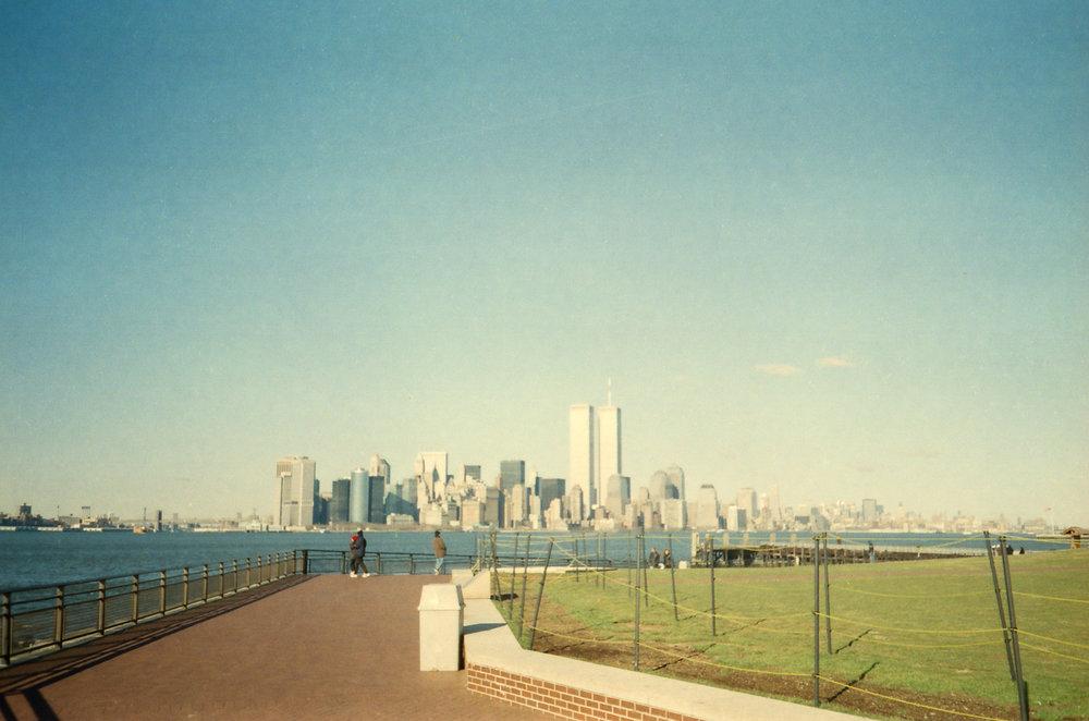 NYC-1999-141.jpg