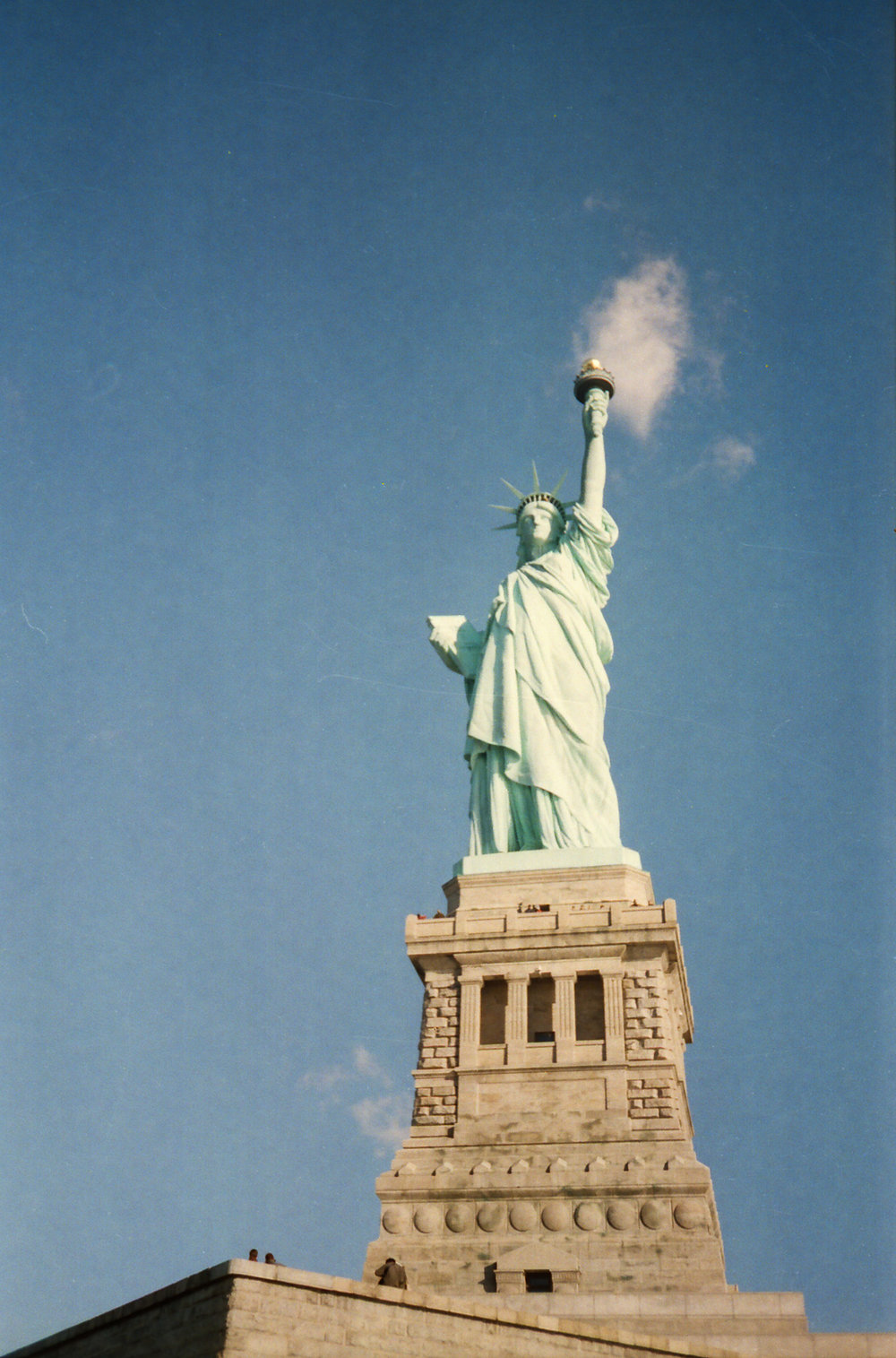 NYC-1999-142.jpg
