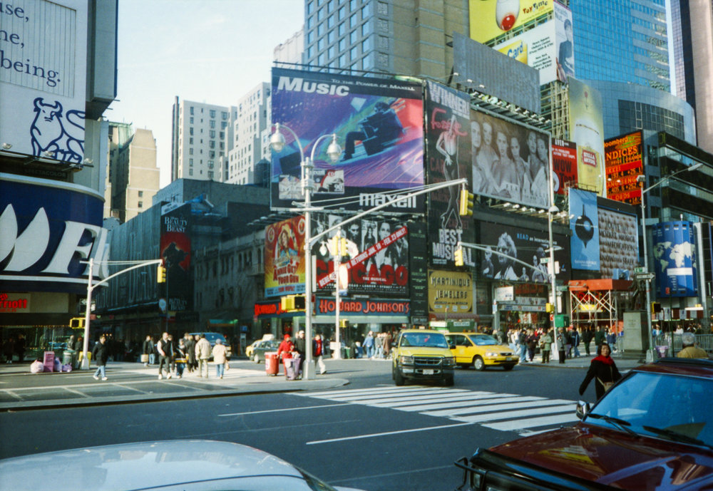 NYC-1999-150.jpg