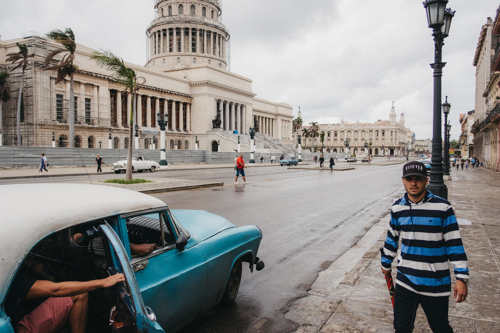 Cuba-2017-12-Havana-0036.jpg