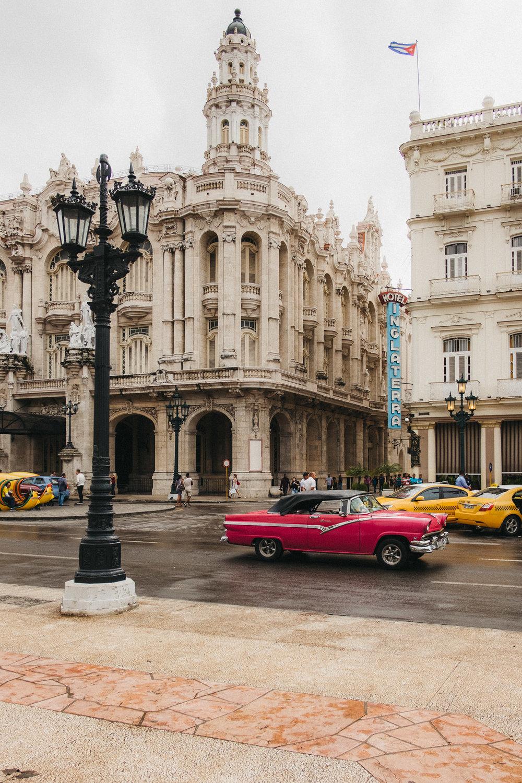 Cuba-2017-12-Havana-0044.jpg