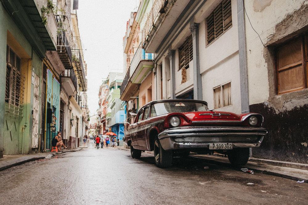 Cuba-2017-12-Havana-0054.jpg