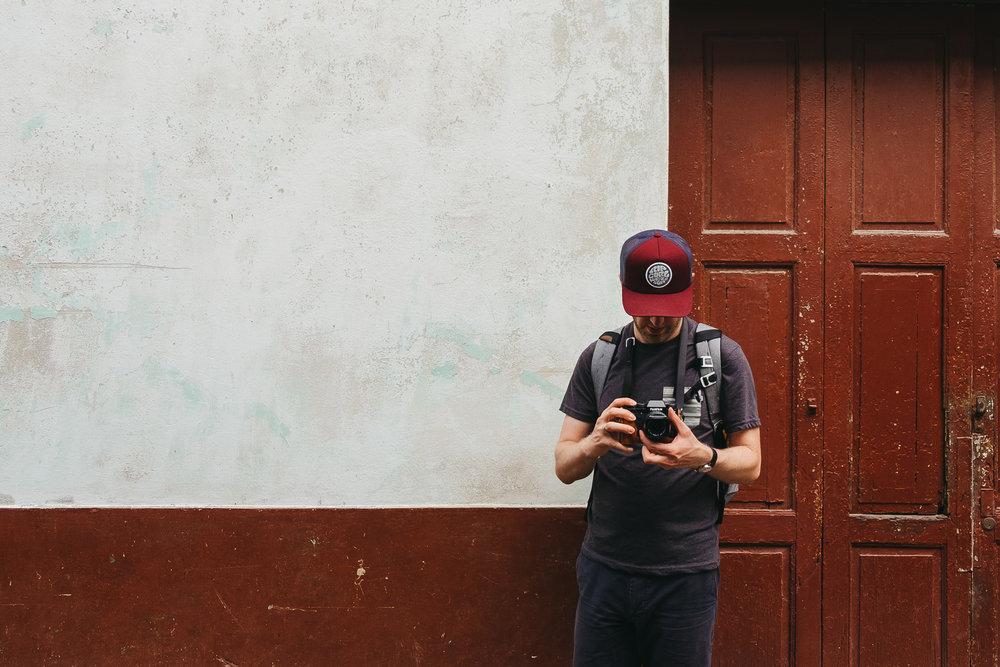 Cuba-2017-12-Havana-0060.jpg