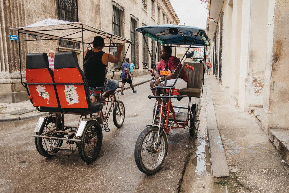 Cuba-2017-12-Havana-0061.jpg
