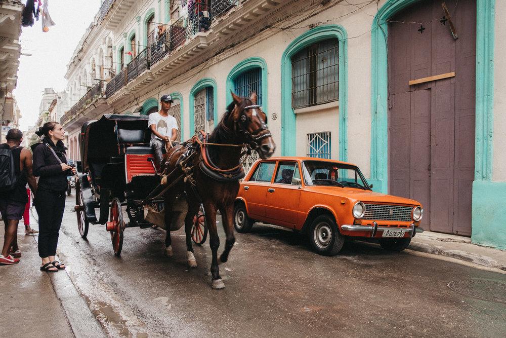 Cuba-2017-12-Havana-0087.jpg