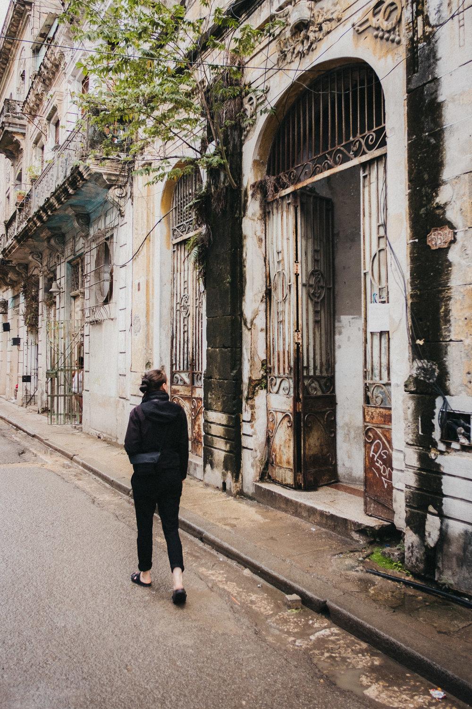 Cuba-2017-12-Havana-0090.jpg