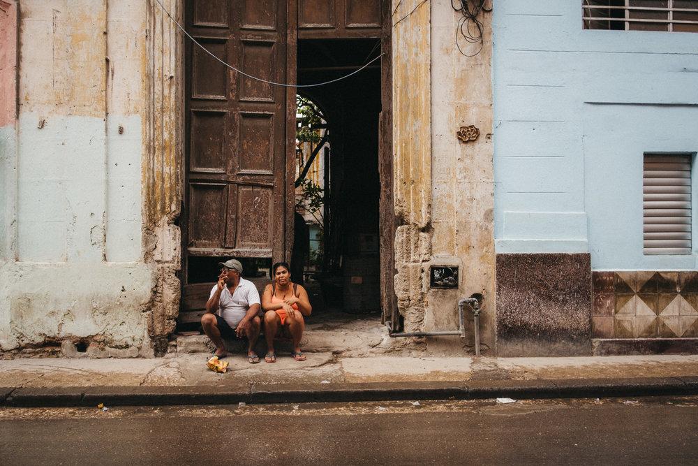 Cuba-2017-12-Havana-0094.jpg