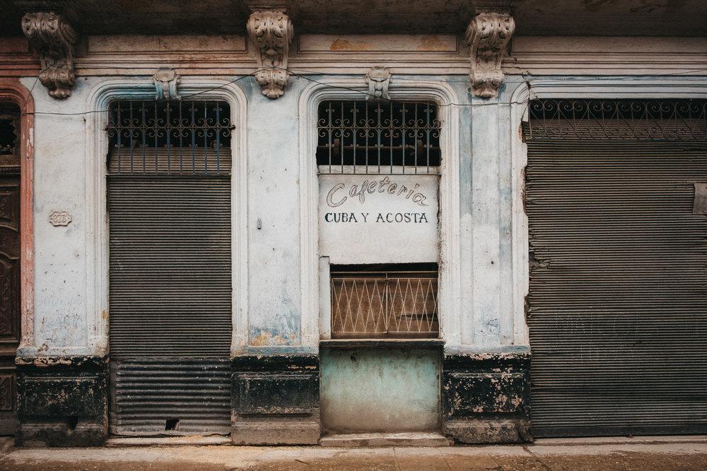 Cuba-2017-12-Havana-0096.jpg