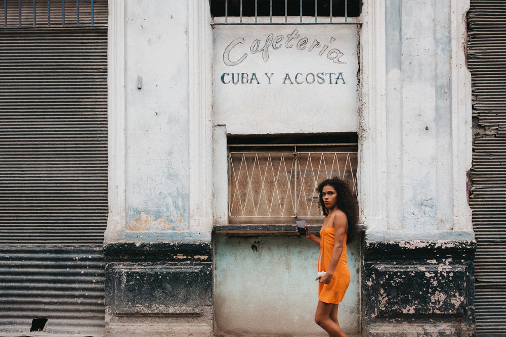 Cuba-2017-12-Havana-0097.jpg