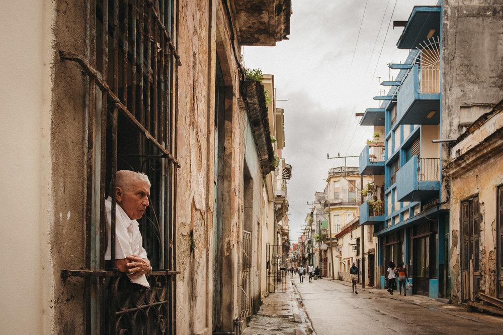 Cuba-2017-12-Havana-0102.jpg