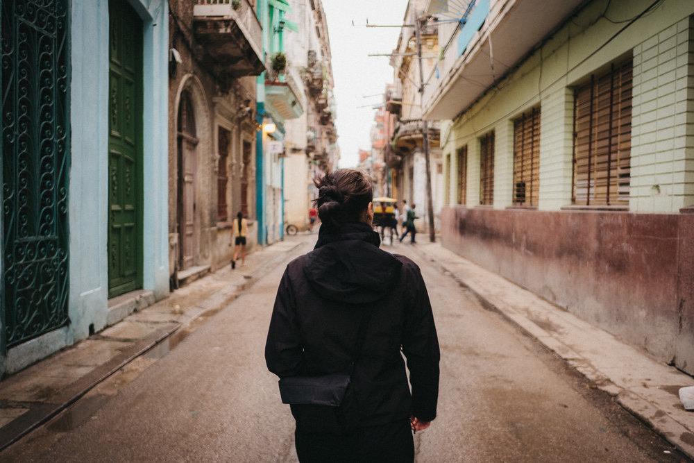 Cuba-2017-12-Havana-0104.jpg