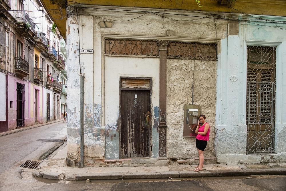 Cuba-2017-12-Havana-0105.jpg