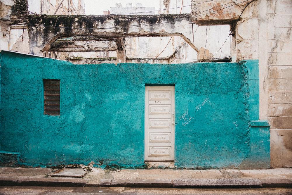 Cuba-2017-12-Havana-0107.jpg