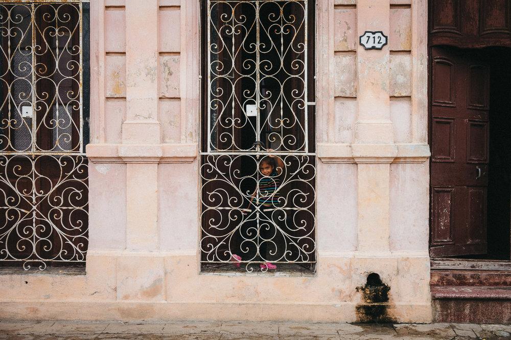 Cuba-2017-12-Havana-0117.jpg