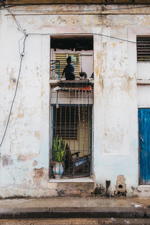 Cuba-2017-12-Havana-0119.jpg
